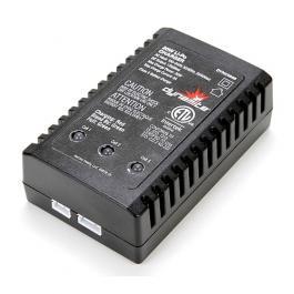 Dynamite AC LiPo 2/3S 20W зарядно устройство