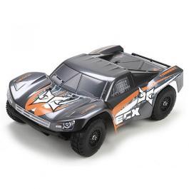 ECX 1/18 Torment 4WD Short Course Truck - общ вид