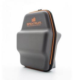Spektrum® Soft Case кутия за предавател
