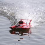 Pro Boat 1/12 RTR Водна Формула
