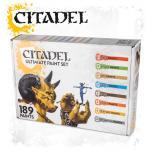 Комплект Citadel Ultimate Paint Set