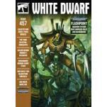Списание White Dwarf October 2020