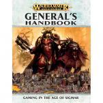 Книга General's Handbook